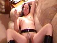 Xxx 45 Year Old Schoolgirl Doggie Slave