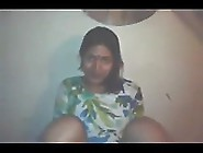 Hot Sex Of Bhabhi With Husband's Friend
