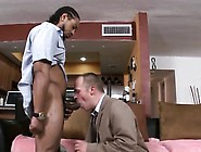 Big Gay Circumcised Dick First Time Everyday We Receive Phon