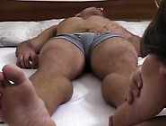 Gay Sex Movies Black Feet And Hot Hairy Legs Gay Latino Past