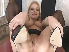 Sexiest Wife From Milfsexdating. Net