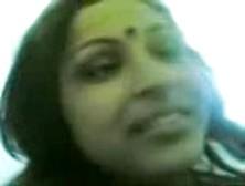 Desi Punjabi Bhabhi Recent Sex Scandal