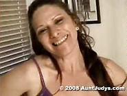Aunt Judys Big Older Women (17)