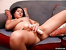 Fresh First Time Teens 7 S2 With Layne Young