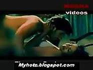 Voyeur Sex In Bedroom By Hot Couple In Shakeela Masala Movie