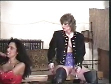 Prima Meglio Lesbicare Poi Scopare Video Porno Vintage