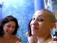 Femme Life - 420 Forever - Kymberly Jane,  Wenona,