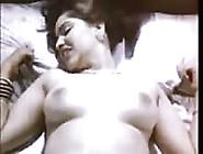 Bollywood Erotic Sex Scenes