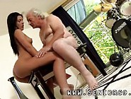 Teen Masturbation Big Tits Car But The Woman Is Highly Forgiving