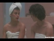 Demi Moore - About Last Night (1986)