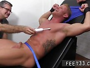Young Gay Foot Domination And Images Of Young Boys Feet Tied Up