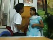 Free Porn Scandal Mms Of Desi Young Girl With Her Lover Leaked M