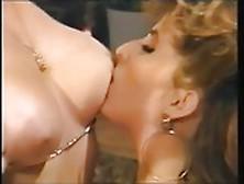 Alicia Monet,  Shanna Mccullough