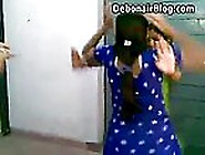 Lesbian Desi Girls Show