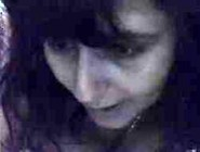 English Milf On Skype