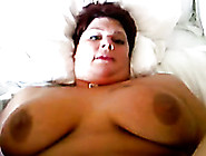Ssbbw Redhead German Wife Enjoys Missionary Sex In The Morning