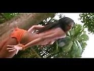 Tamil Porn Star