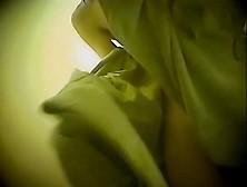Dressingroom Spy Duo 7 Movie From Jizzbunker. Com Video Site. Mp4