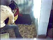 Indian College Pair Hidden Cam Fucking Scandal Exposed