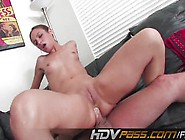 It Rains Squirts From Amber Rayne