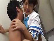 Japan Taiwan Anal Tits Cumshot