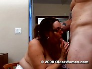 Aunt Judys Big Older Women (5)