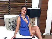 Anal Sex Lalacams. Com Amazing Teen Cam Girl Strips E1