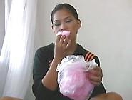 Cute Filipino Teen Loves Sex, , , Usb