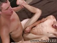 John's Old Man Gay Jerk Porn Hot Local Boys Sex Arab And Nu