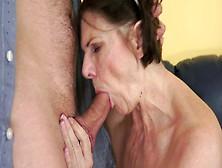 Porno photo Mature milf and bbc