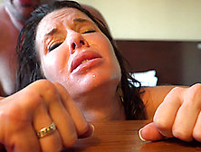 Veronica Avluv Is Insatiable When It Comes To A Massive Dick