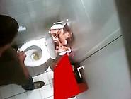 Bathroom Jerker That Was Hidden Captured Cumming To Adult