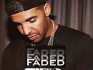 "Drake/noah '40' Shebib Type Beat - ""faded"" (Prod.  By D"