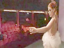 Porno Videos Nude Ballet Dancers 3