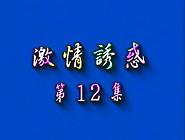 Taiwan Show Girls