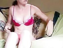 Incredible Masturbation,  Amateur Xxx Movie