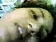 Desi Babe Sakshi Sex Scandal