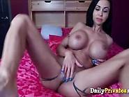 Penthouse Hot Mother Celeb Pornstar