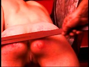 Annabelle Whipped And Spanked By Miamiay