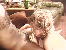 Little White Pussy For Black Cock