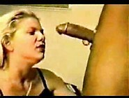 Dad Tapes Mom Fucking Big Black Cock With Vhs Camera 1989! Comme