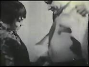 Vintage 1960S Porn