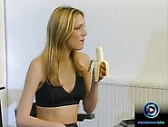 Hottie Kathy Heart And Baby Face Group Sex Anal