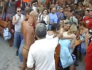 Grinding Lap Dance Ass Job Non-Nude Videos