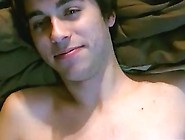 Gay Male Hand Job Masturbation Sites First Time Trace Has A Came