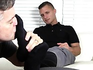 Obese People Fucking In Gay Porn Movies Xxx Tommy Makes Tena