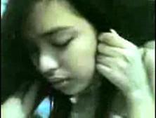 Pinay Scandal - Sheryl Kantutera(1)