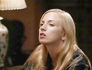 Marãa Dãaz, Traci Lords In Extramarital (1998)