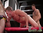 Older Men Big Cocks Movies Sucking Other Men And How To Put On M