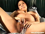 Prengant Teen Kammy Insiatable Sex Hunger